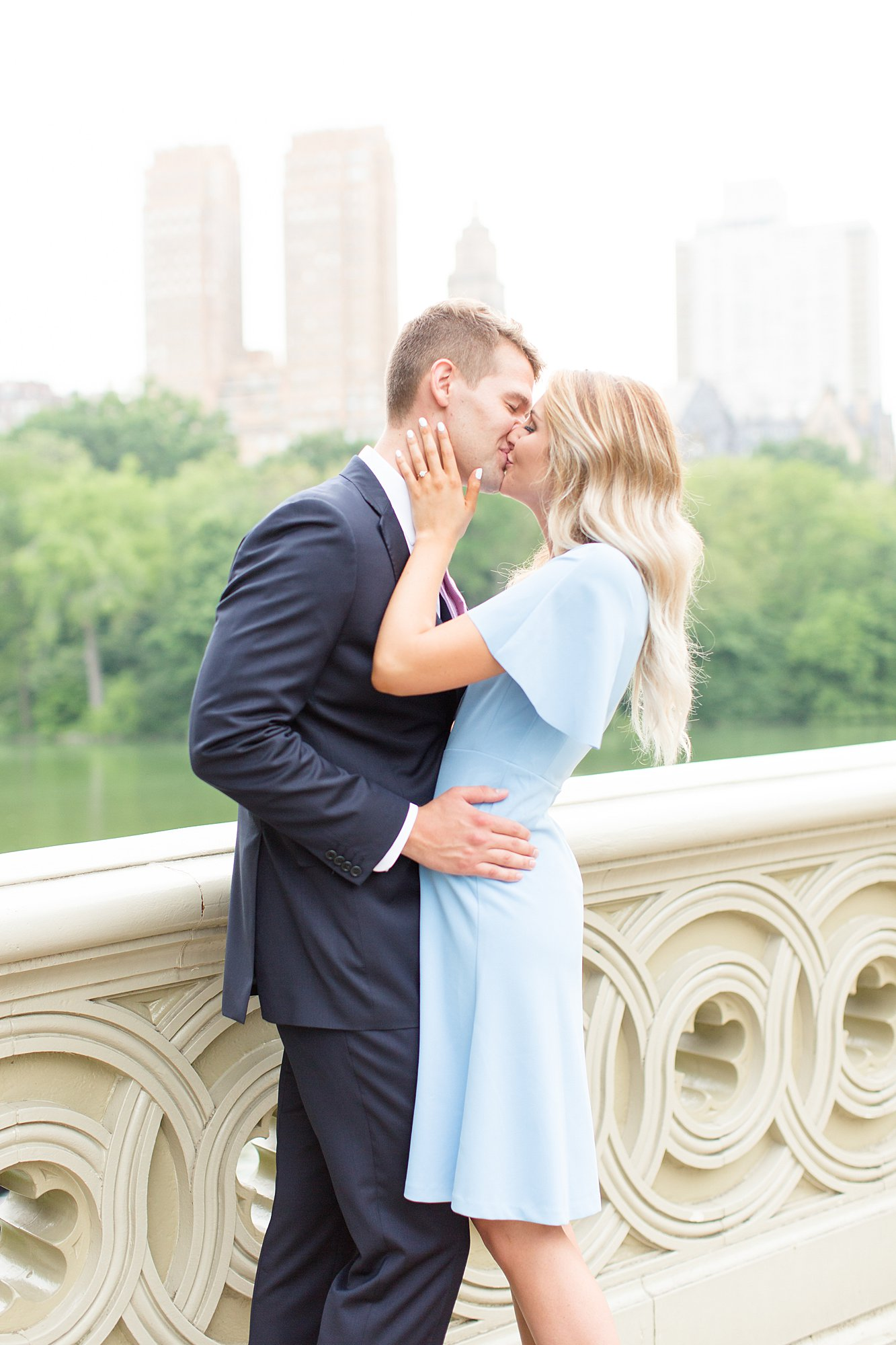 Central Park New York Engagement Session_0016.jpg