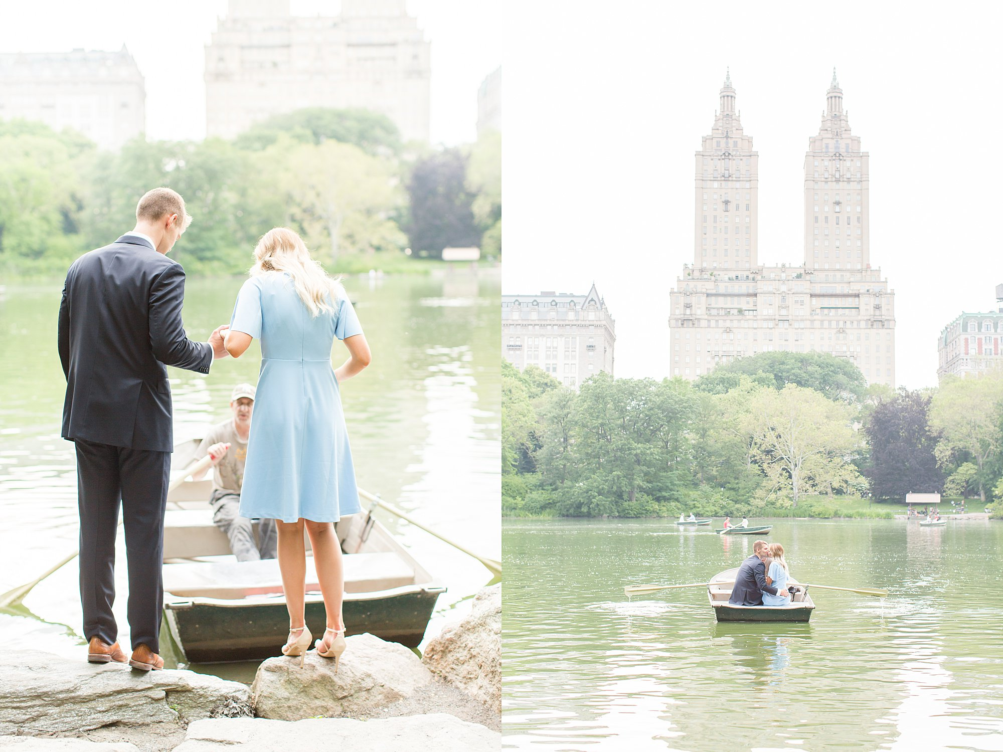 Central Park New York Engagement Session_0017.jpg
