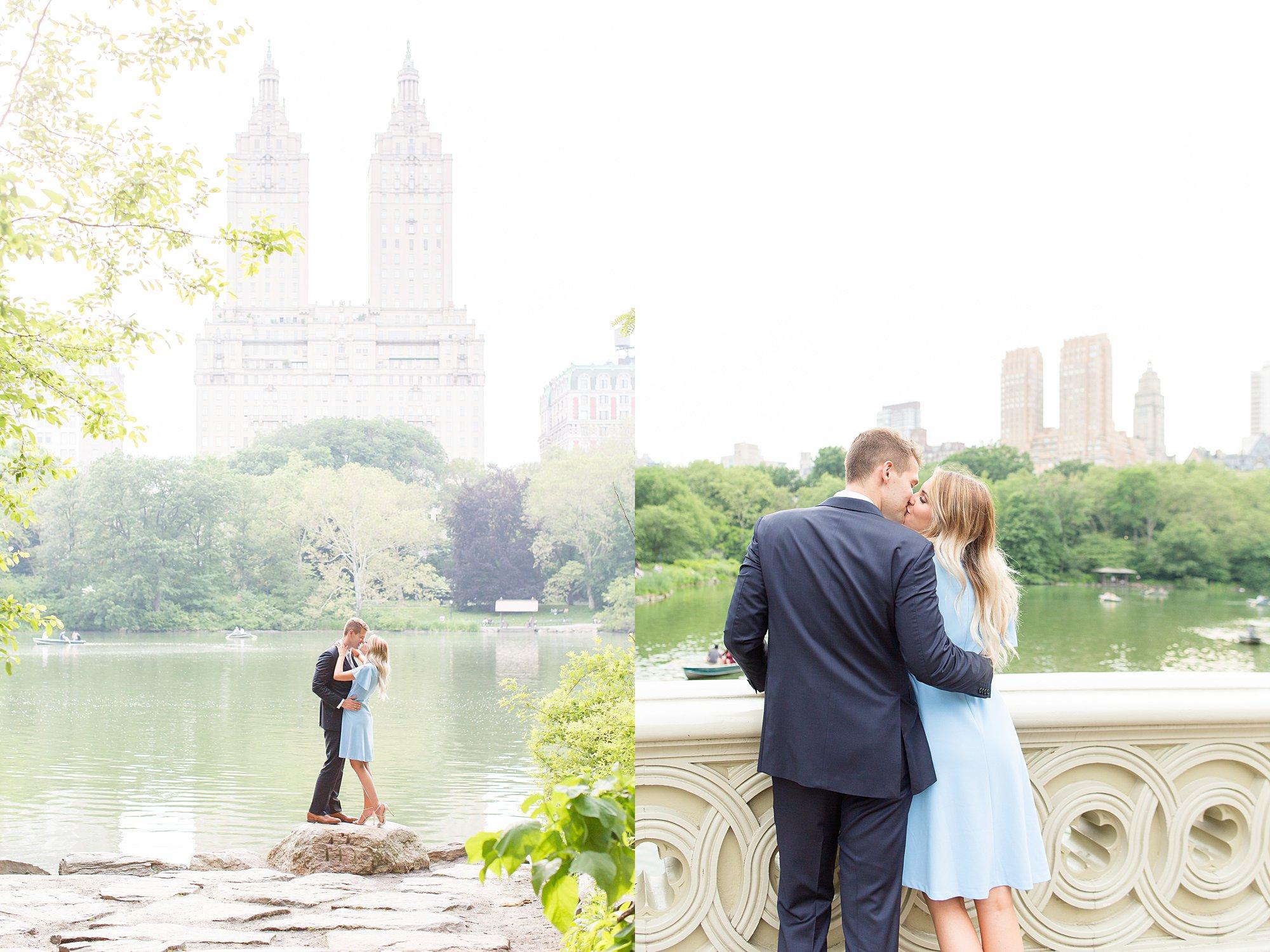 Central Park New York Engagement Session_0018.jpg