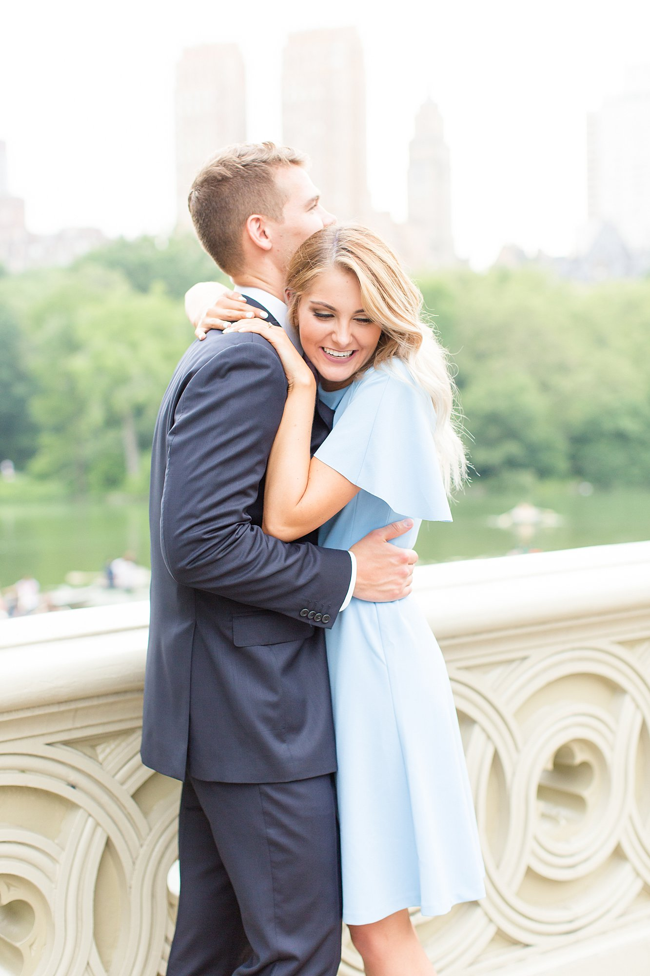 Central Park New York Engagement Session_0019.jpg
