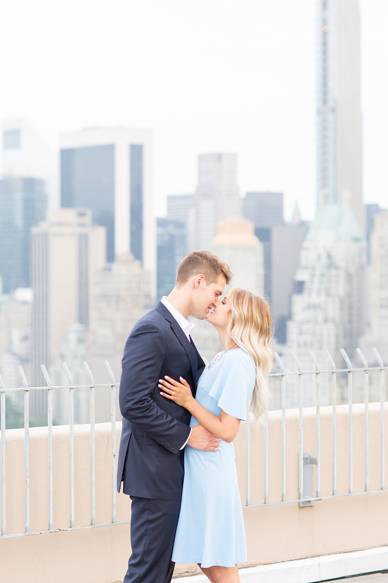 Central Park New York Engagement Session_0020.jpg