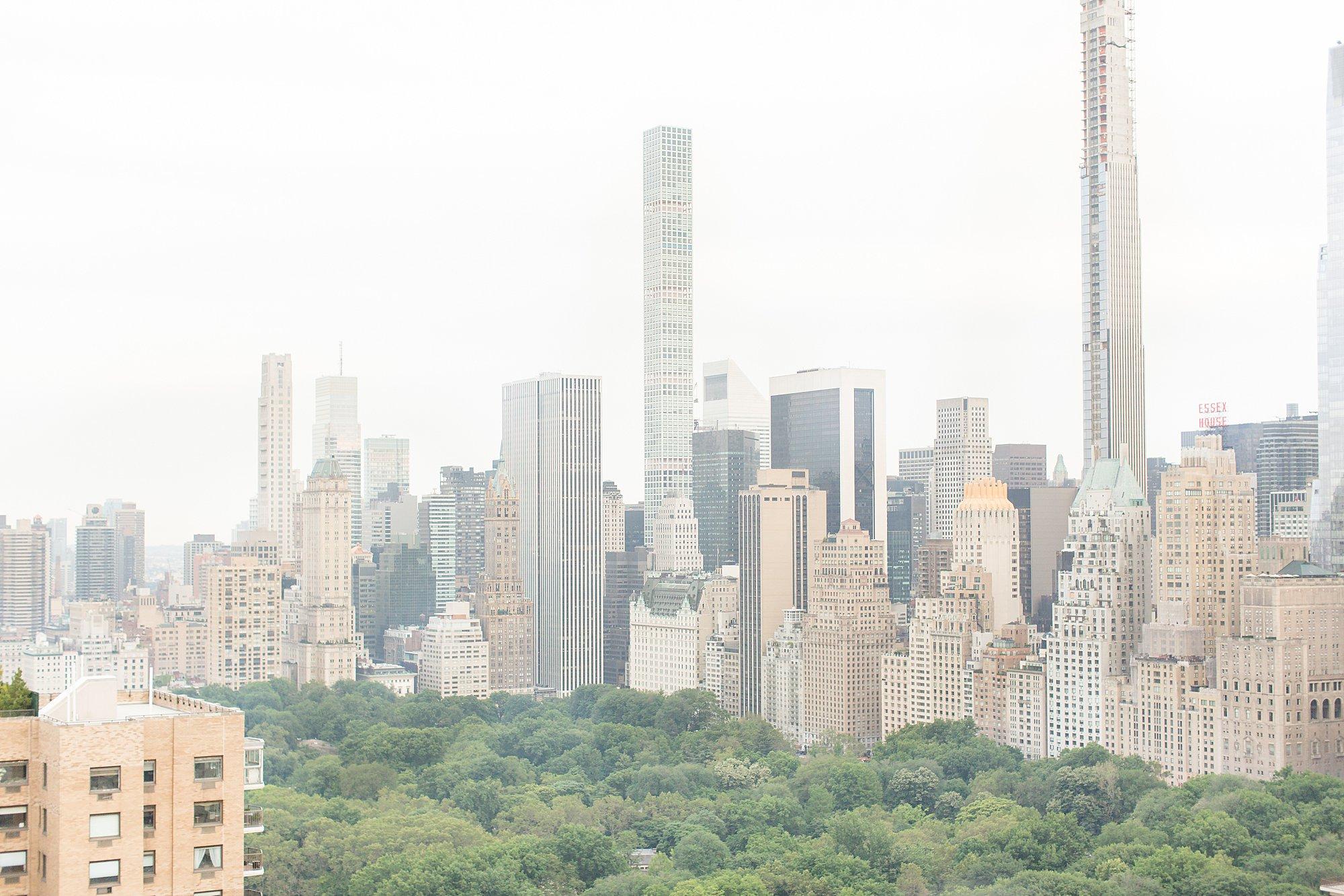 Central Park New York Engagement Session_0021.jpg