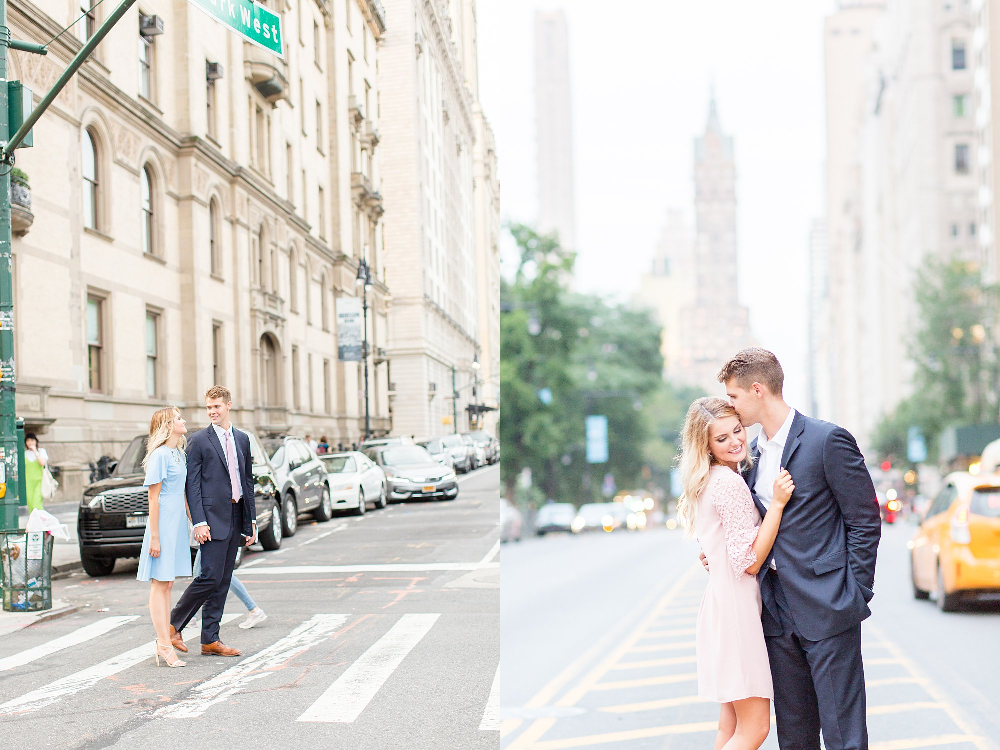 Central Park New York Engagement Session_0025.jpg