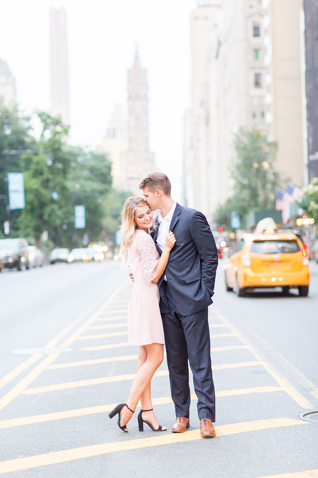 Central Park New York Engagement Session_0028.jpg