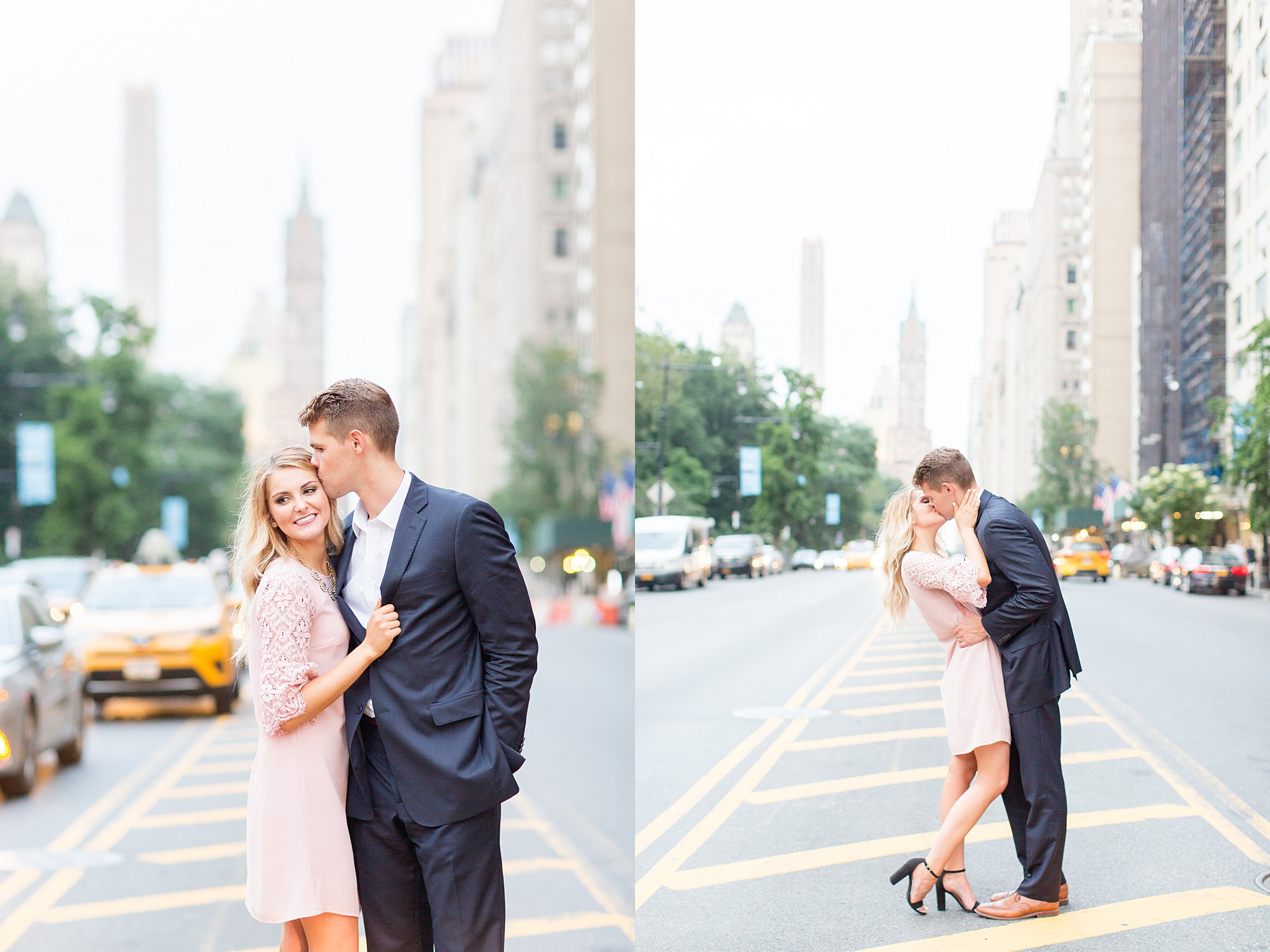 Central Park New York Engagement Session_0029.jpg