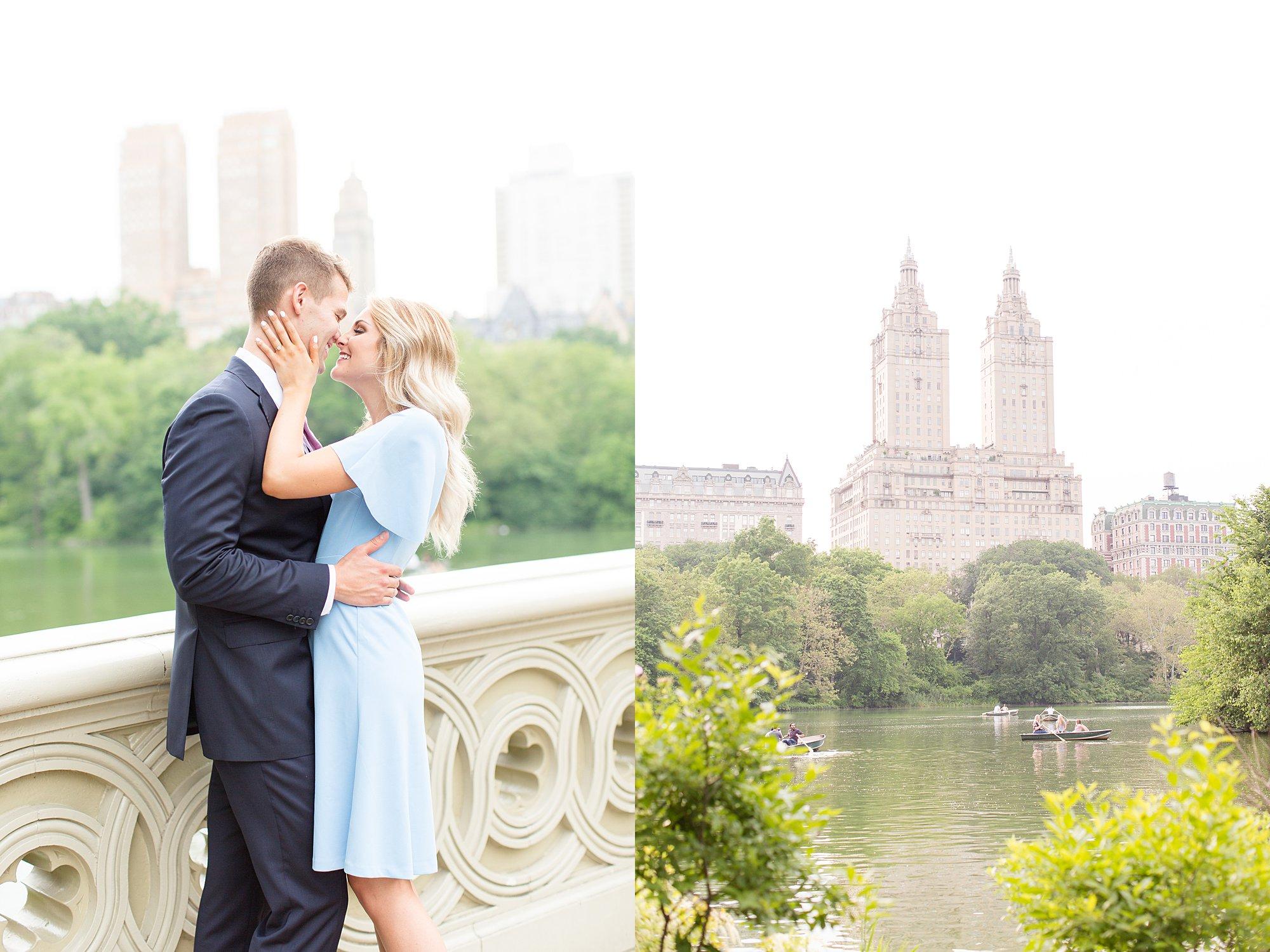 Central Park New York Engagement Session_0030.jpg